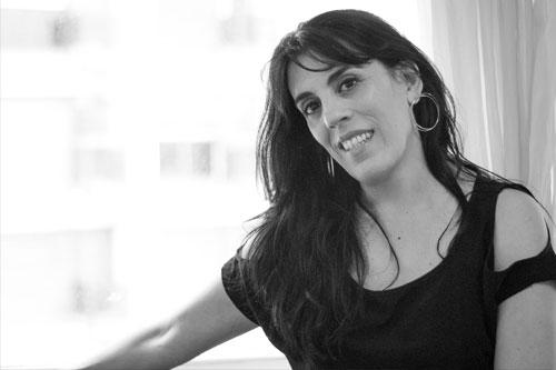 Jorgelina Vera