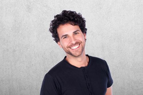 Julian Salguero
