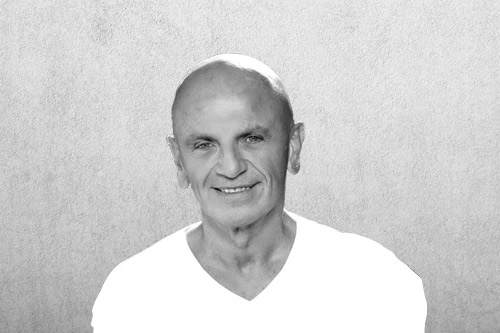 Raul Cassinerio -