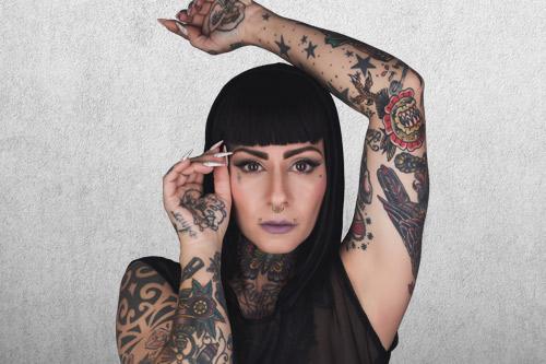 Marta Boo