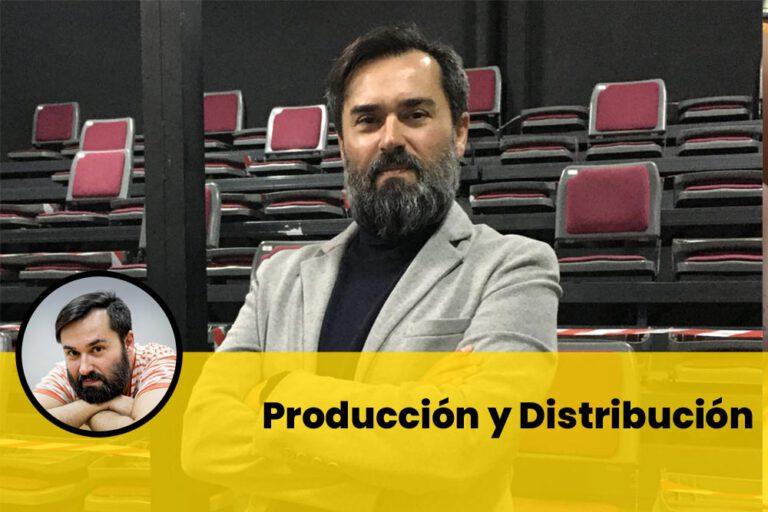 curso de produccion