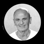 Raul Cassinerio - Profesor Fosse