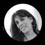 Jorgelina Vera- Interpretación ante la cámara