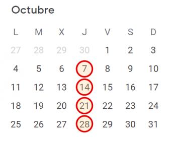 karmele-octubre