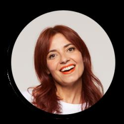 Sara Márquez